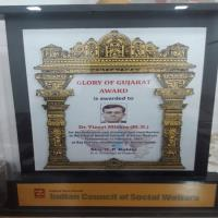 Glory of Gujarat Award_15-02-2019